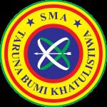 Logo of elearning SMATBK